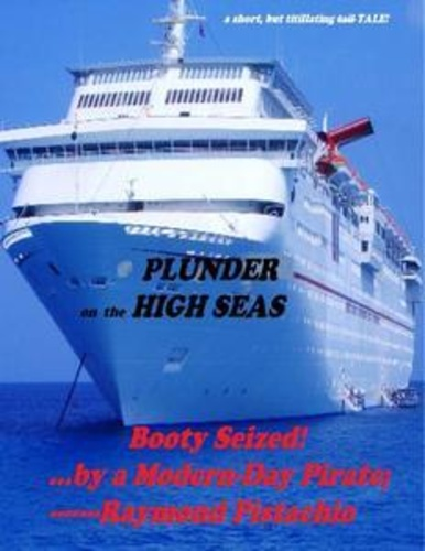 plunder-on-the-high-seas-booty-seized-by-a