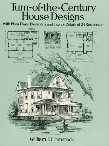 turn-of-the-century-house-designs