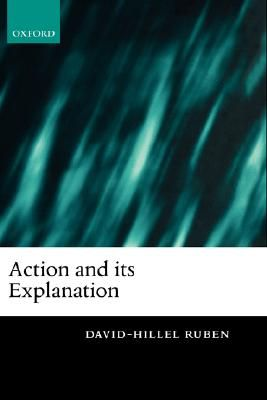 action-its-explanation