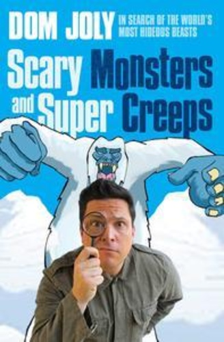 scary-monsters-super-creeps