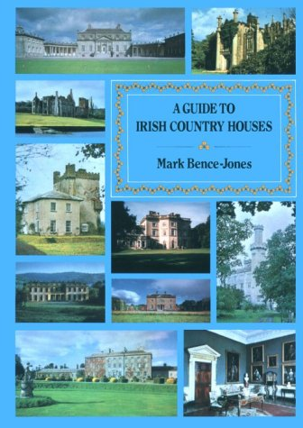 guide-to-irish-country-houses-a