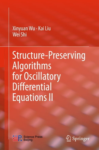 structure-preserving-algorithms-for-oscillatory