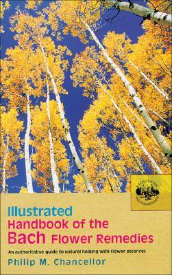 illustrated-handbook-of-the-bach-flower-remedies