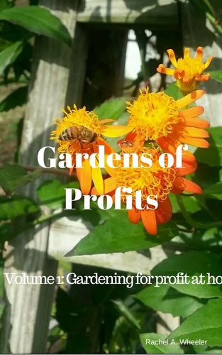 gardens-of-profits-volume-1-gardening-for
