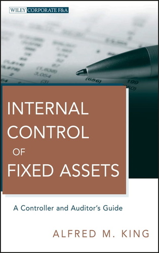 internal-control-of-fixed-assets
