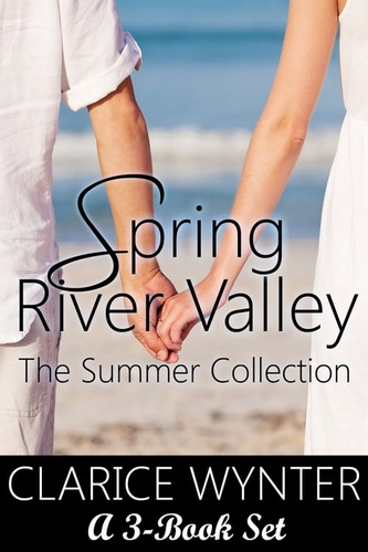 spring-river-valley-the-summer-collection