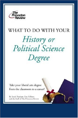 Liberal Arts do it yourself degree reviews