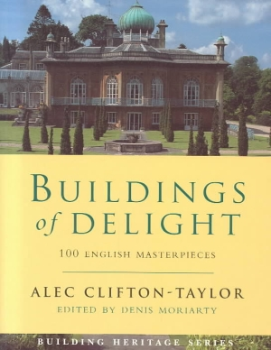 buildings-of-delight