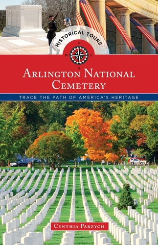 historical-tours-arlington-national-cemetery