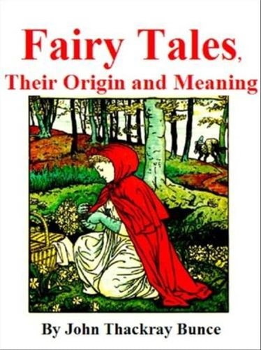 fairy-tales-their-origin-meaning