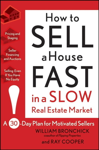 how-to-sell-a-house-fast-in-a-slow-real-estate
