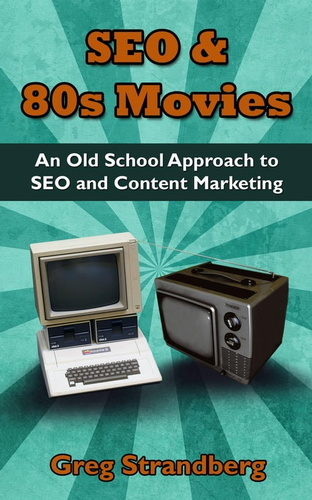 seo-80s-movies-an-old-school-approach-to-seo