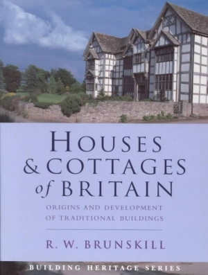 houses-cottages-of-britain