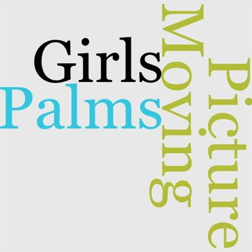moving-picture-girls-under-the-palms-the