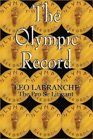 olympic-record-the