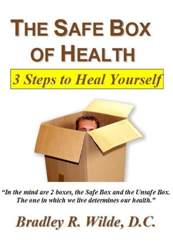safe-box-of-health-3-steps-to-heal-yourself-the