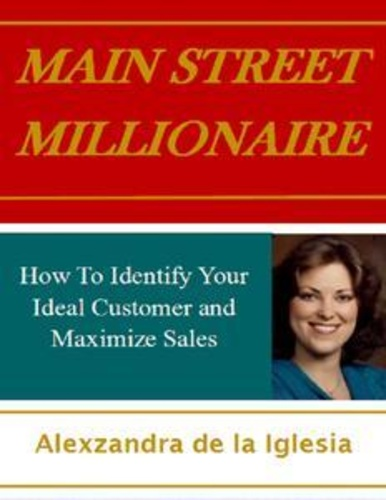 main-street-millionaire-how-to-identify-your