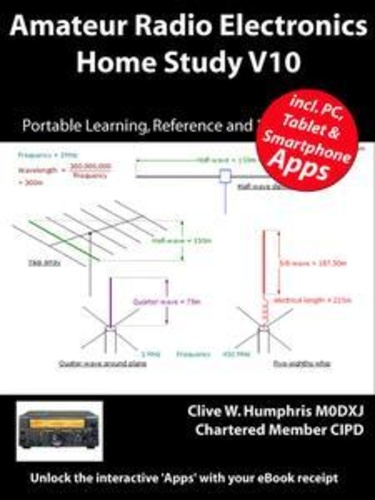amateur-radio-electronics-v10-home-study
