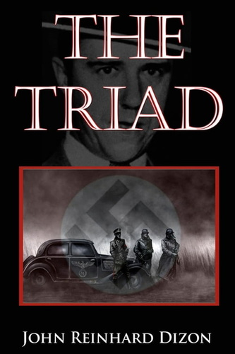triad-the