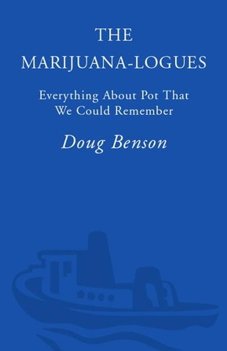 marijuana-logues-the
