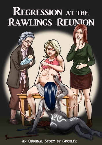 regression-at-the-rawlings-reunion