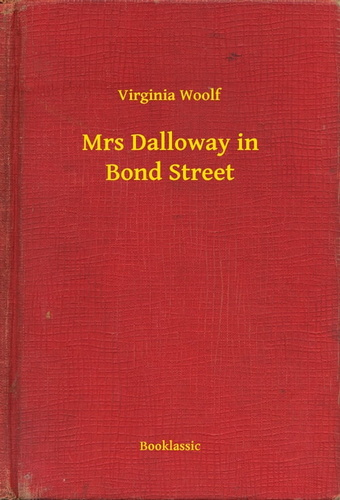 mrs-dalloway-in-bond-street