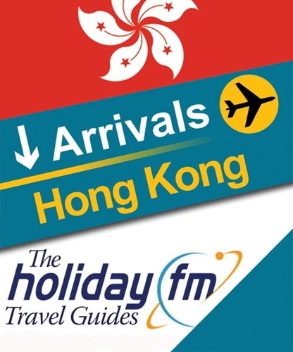 holiday-fm-guide-to-hong-kong-the
