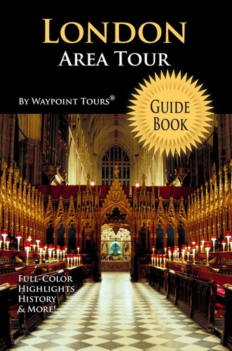 london-area-tour-guide-book-waypoint-tours-full