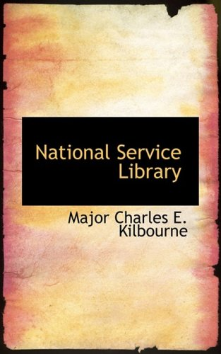 national service library