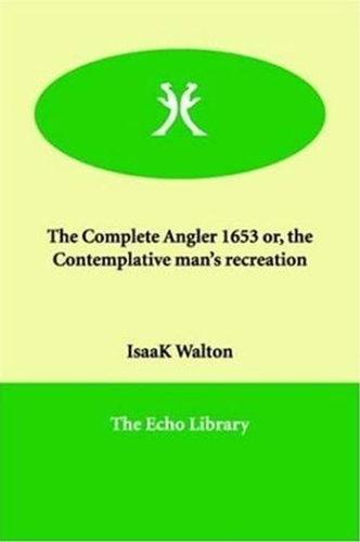 complete-angler-1653-the