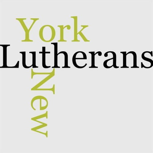 lutherans-of-new-york-the