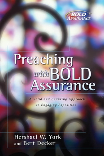 preaching-with-bold-assurance