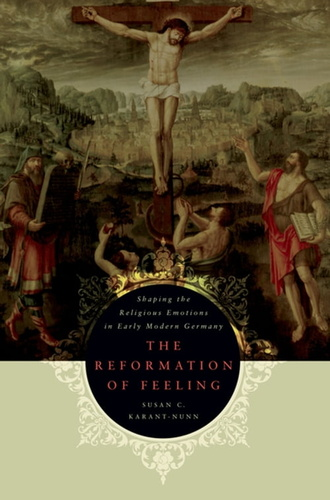 reformation-of-feeling-the