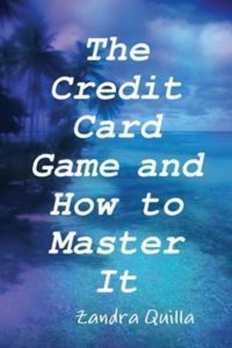 credit-card-game-how-to-master-it-the