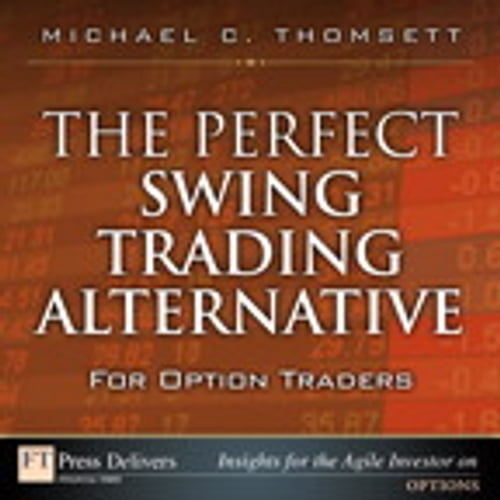 perfect-swing-trading-alternative-for-option