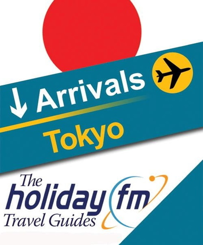 holiday-fm-guide-to-tokyo-the