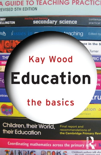 education-the-basics
