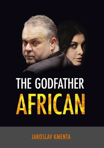 godfather-african-the