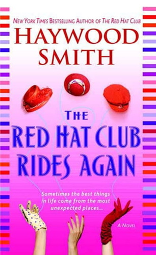 red-hat-club-rides-again-the