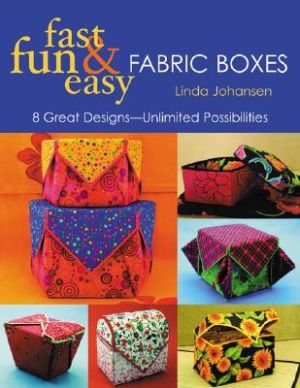 fast-fun-easy-fabric-boxes