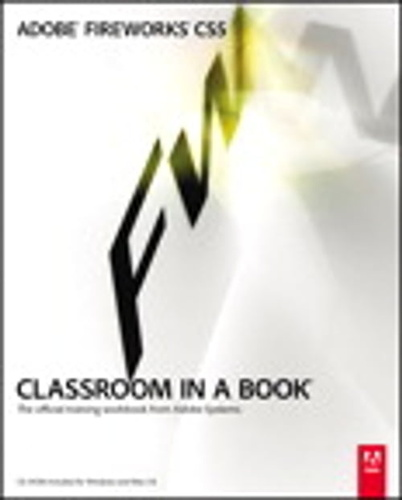 adobe-fireworks-cs5-classroom-in-a-book