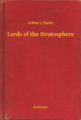 lords-of-the-stratosphere