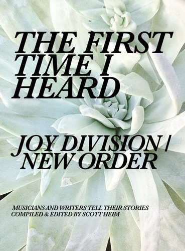 first-time-i-heard-joy-division-new-order-the