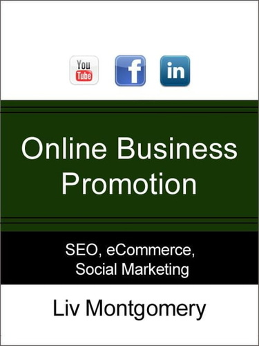 online-business-promotion-ecommerce-business