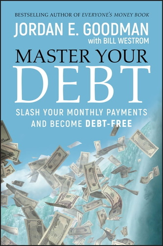 master-your-debt