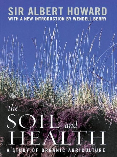 soil-health-the