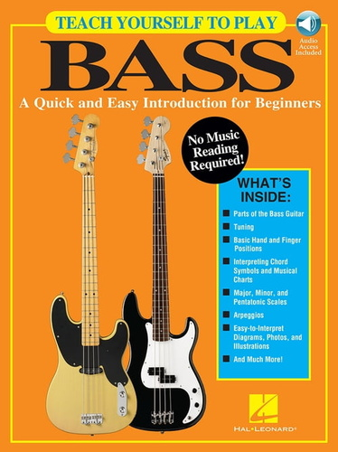 teach-yourself-to-play-bass