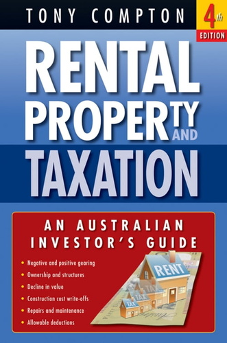 rental-property-taxation