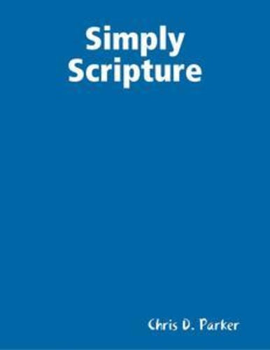 simply-scripture