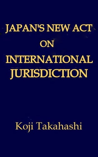 japans-new-act-on-jurisdiction